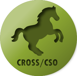 kairos event prestation cross et c.s.o